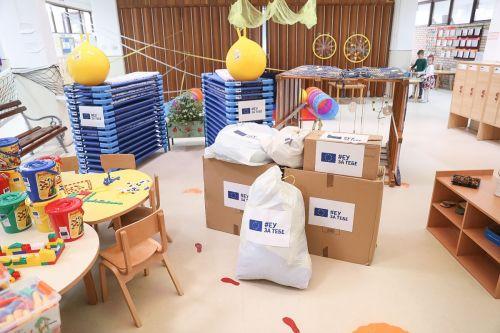 Preschool-Bubamara-42