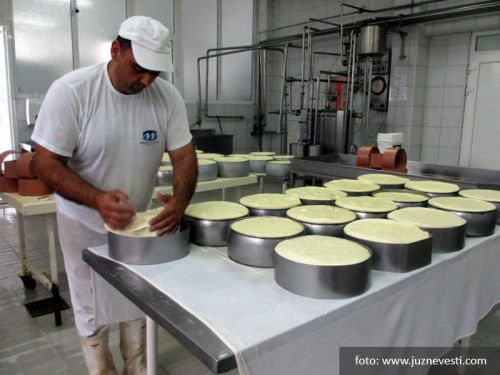 mlekarska-pirot-3