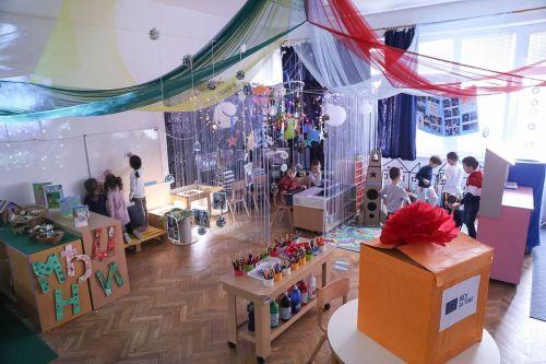 Preschool-Bubamara-07
