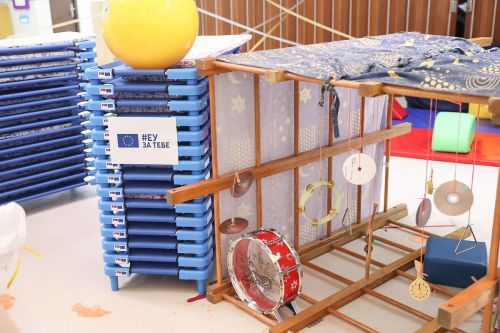 Preschool-Bubamara-27